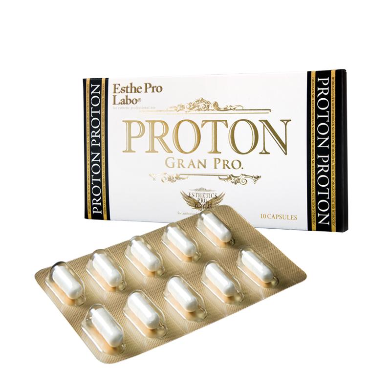 プロトン10