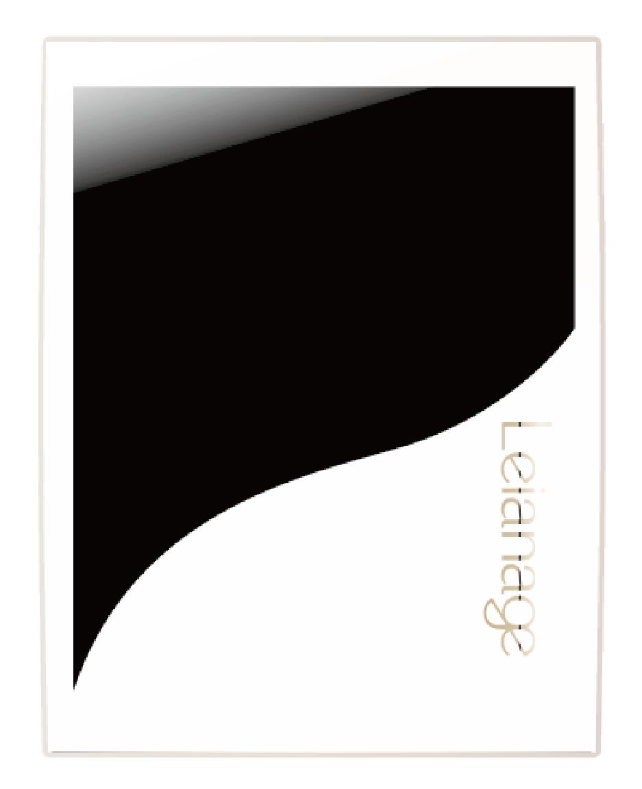 Leianage-eyecolorcase